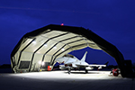 RAF Coningsby Night Shoot II